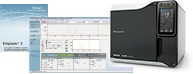 Shimadzu GC Driver for Waters Empower Software